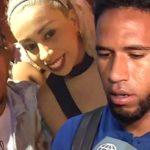 Pedro Gallese pide perdón en vivo a su esposa tras clasificar a la final de la Liga 1 (video)