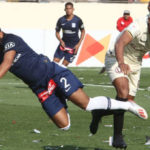 Universitario vs. Alianza Lima: ¡Fecha confirmada para el primer clásico del 2020 en la Liga 1!