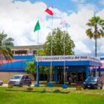 Sunedu deniega licencia institucional a la Universidad Científica del Perú