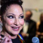 Gloria Estefan y artistas latinos lanzan canción para recordar que la pandemia de coronavirus continúa