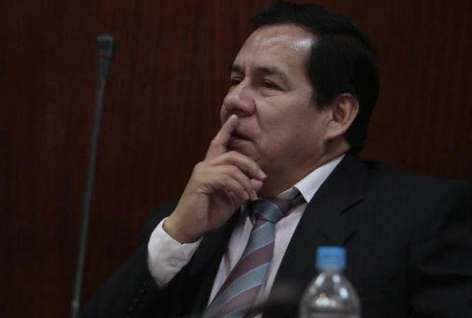 José Vega Antonio