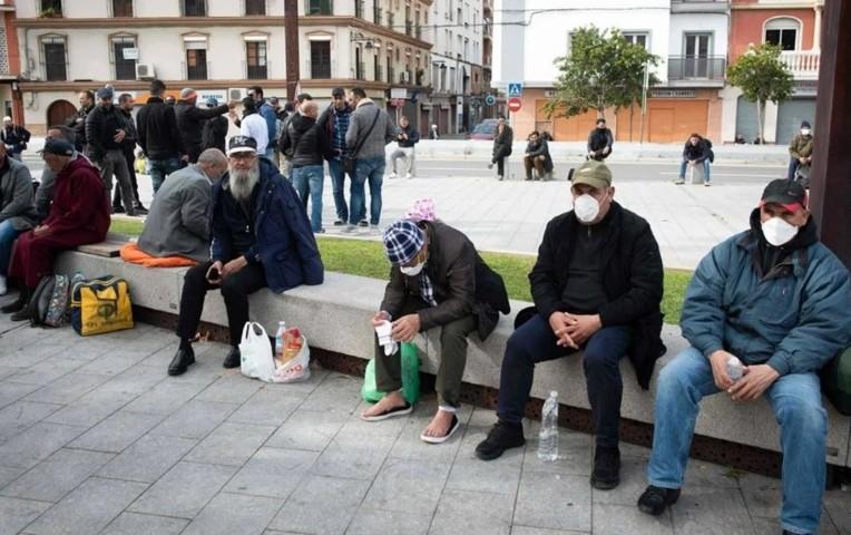 espana-gobierno