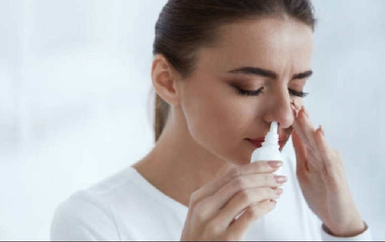 covid-19-spray-nasal
