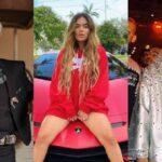 Latin Grammy 2020: Estos son todos los artistas que actuarán en la próxima edición