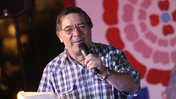 Efraín Aguilar