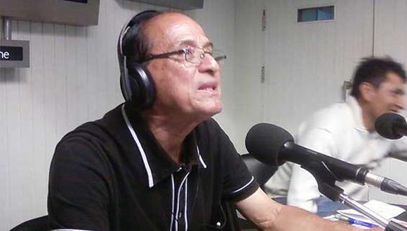 Juan Iglesias